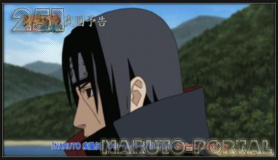 Naruto shippuuden 149 русская озвучка raindeath  ice scream